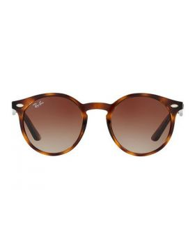 Unisex Sunglasses Ray-Ban RJ9064S 152/13 (44 mm)