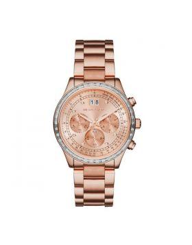 Ladies'Watch Michael Kors MK6204 (39 mm)