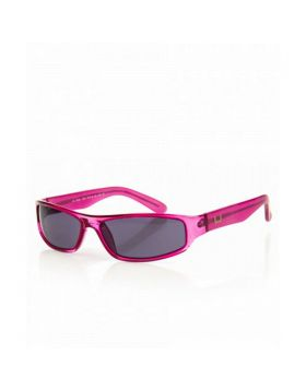 Ladies' Sunglasses Adolfo Dominguez UA-15061-652