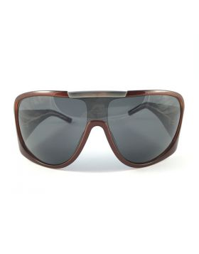 Ladies' Sunglasses Adolfo Dominguez UA-15113-552