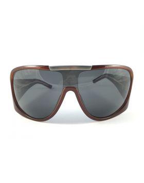Ladies'Sunglasses Adolfo Dominguez UA-15113-552