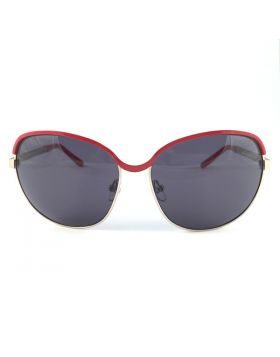 Ladies' Sunglasses Adolfo Dominguez UA-15201-103
