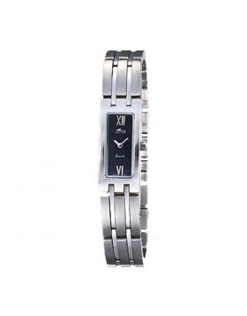 Ladies' Watch Lotus 15270/3 (13 mm)