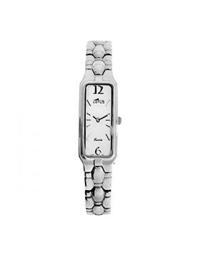 Ladies' Watch Lotus 15281/1 (14 mm)