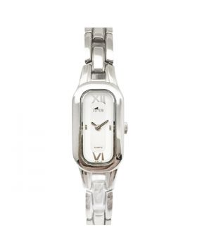 Ladies' Watch Lotus 15284/2 (14 mm)