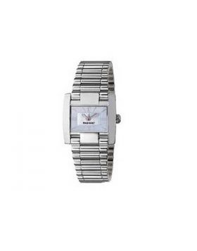 Ladies' Watch Radiant RA12203 (27 mm)
