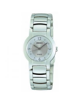 Ladies' Watch Seiko SXGD61 (39 mm)