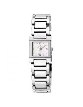 Ladies' Watch Radiant RA27202 (20 mm)