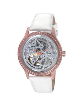 Ladies'Watch Kenneth Cole IKC2885 (38 mm)