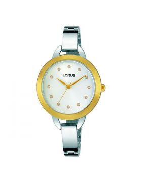 Ladies'Watch Lorus RG240KX-9 (32 mm)