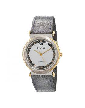 Ladies'Watch Radiant 5551005 (30 mm)
