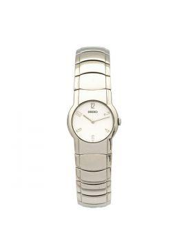 Ladies'Watch Seiko 172389 (23 mm)
