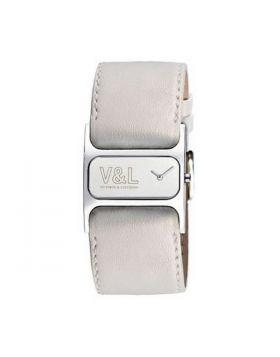 Ladies'Watch V&L VL027602 (34 mm)
