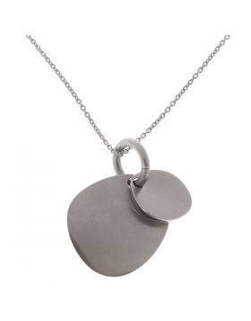 Ladies' Necklace Breil BR-022