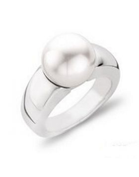 Ladies' Ring Ti Sento 1216WP (15,92 mm)