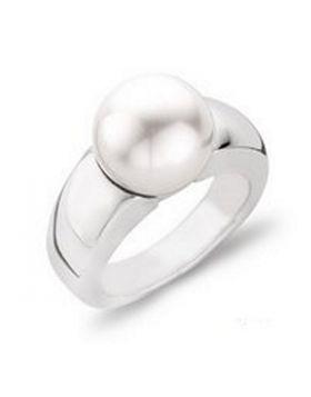 Ladies' Ring Ti Sento 1216WP (16,55 mm)