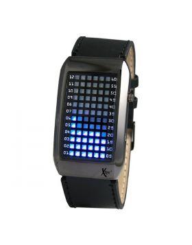 Unisex Watch XTRESS  XHA1025 (32 x 56 mm)