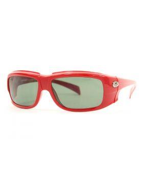Unisex Sunglasses Vuarnet VL-1120-P006-1721
