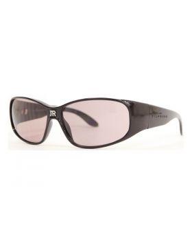 Unisex Sunglasses John Richmond JR-51806