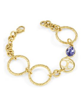 Ladies' Bracelet Just Cavalli SCADU04