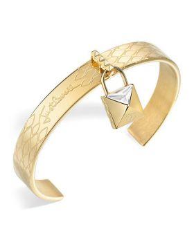 Ladies'Bracelet Just Cavalli SCADV03