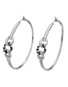 Ladies'Earrings Guess UBE51447