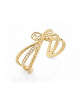 Ladies'Bracelet Just Cavalli SCAEN04
