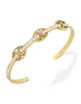 Ladies'Bracelet Just Cavalli SCAEP01