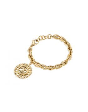 Ladies' Bracelet Just Cavalli SCAGB05