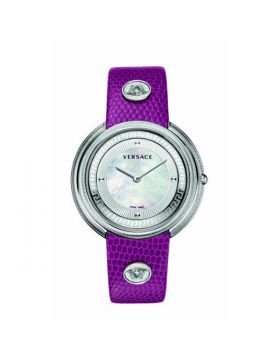 Ladies' Watch Versace VA7020013 (39 mm)