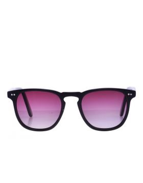 Unisex Sunglasses Paltons Sunglasses 106