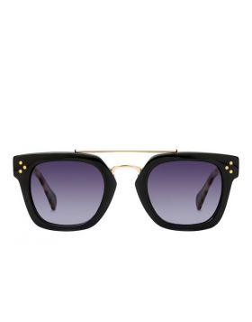 Ladies'Sunglasses Paltons Sunglasses 434