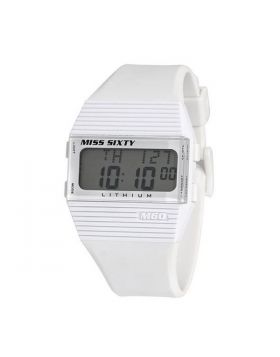Unisex Watch Miss Sixty SIC007 (35 mm)