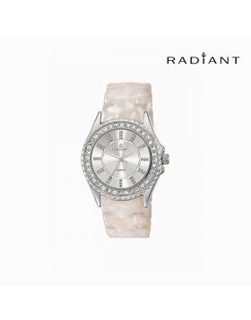 Radiant Watch new sugar ra157201