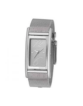 Ladies'Watch DKNY NY3992 (21 mm)
