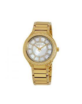 Ladies'Watch Michael Kors MK3312 (38 mm)