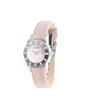 Ladies'Watch Sandoz 72544-77 (20 mm)