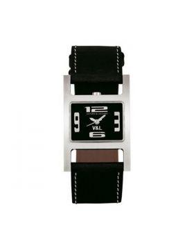 Ladies'Watch V&L VL002601