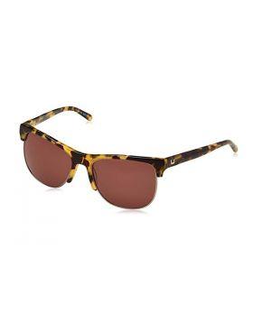 Ladies'Sunglasses Adolfo Dominguez UA-15227-595