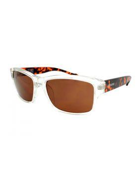 Ladies'Sunglasses Converse CV H008SMO57