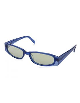 Ladies' Sunglasses Adolfo Dominguez UA-15054-544