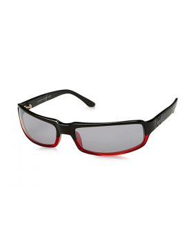 Ladies'Sunglasses Adolfo Dominguez UA-15073-574