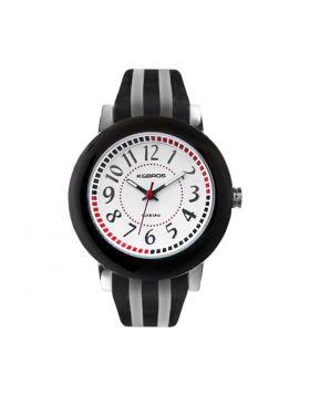 Unisex Watch K&Bros 9426-2-435 (43 mm)