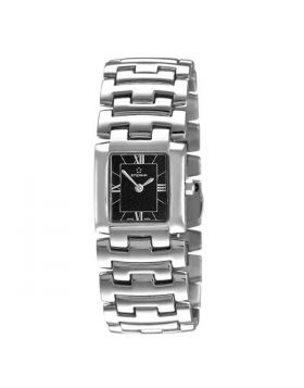 Ladies' Watch Eterna 2608.41 (20 mm)