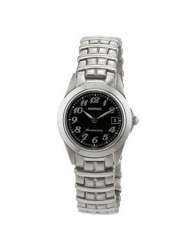 Ladies'Watch Movado 84.B9.0835A (25 mm)