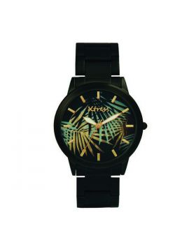 Unisex Watch XTRESS  XNA1034-10 (40 mm)