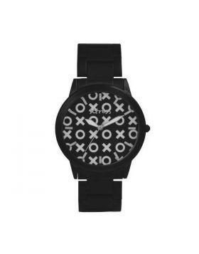 Unisex Watch XTRESS  XNA1034-57 (40 mm)