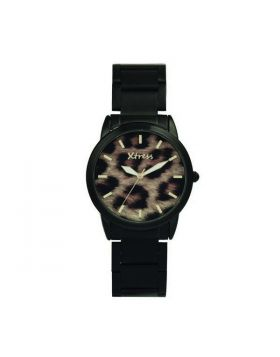 Unisex Watch XTRESS  XNA1037-07 (34 mm)