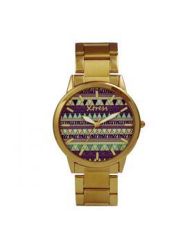 Unisex Watch XTRESS  XPA1033-04 (40 mm)