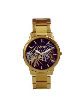 Unisex Watch XTRESS  XPA1033-10 (40 mm)